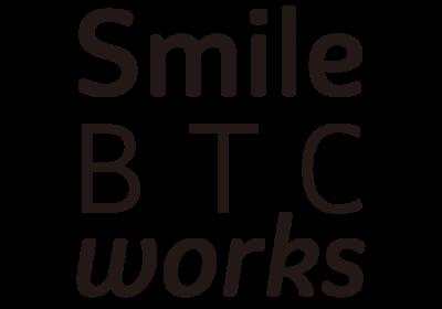 SmileBTCworks
